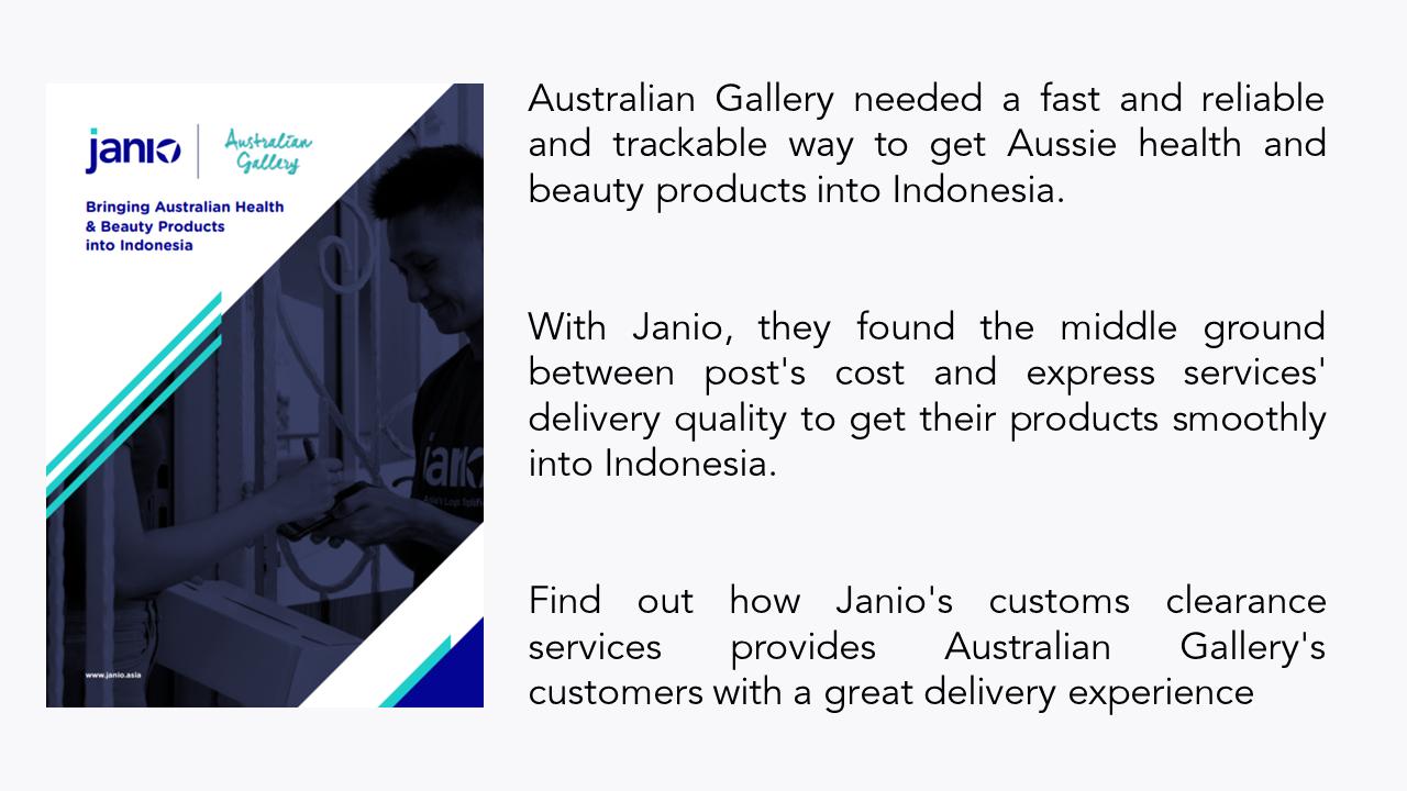 Australian Gallery Carousel card v2